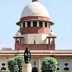 Hathras Case Supreme Court Orders