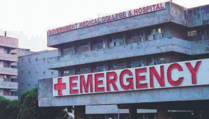Applications for B.Sc. and paramedical courses