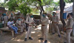 hathras gangrape accused letter
