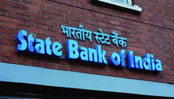 sbi online banking services resumed