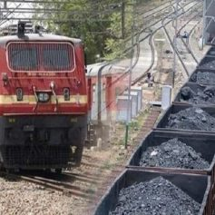 Trains resumption in punjab