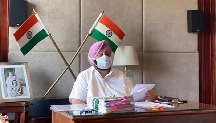 Rahul Gandhi will launch