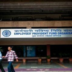 Major changes made by EPFO