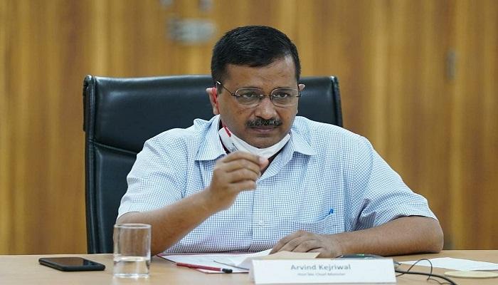 Delhi govt tells municipal corporation