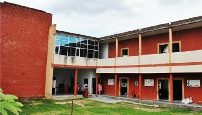 CHD Education Deptt issued circular
