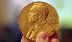 Nobel Peace Prize 2020