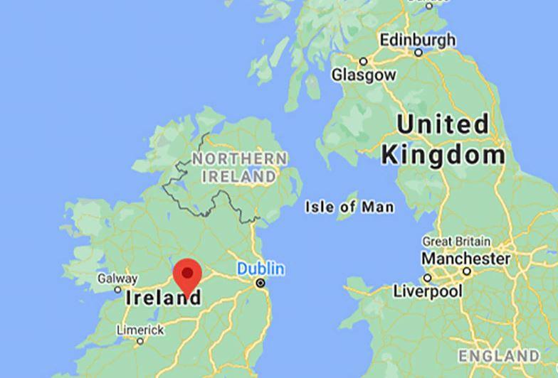 Ireland mulls return