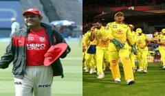 virender sehwag says csk batsman