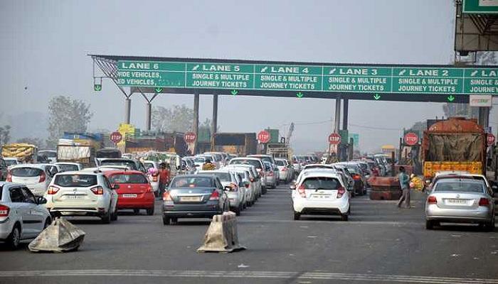 Toll Free Punjab