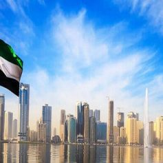 UAE sets world record for corona test