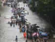 Heavy Rain in Maharashtra