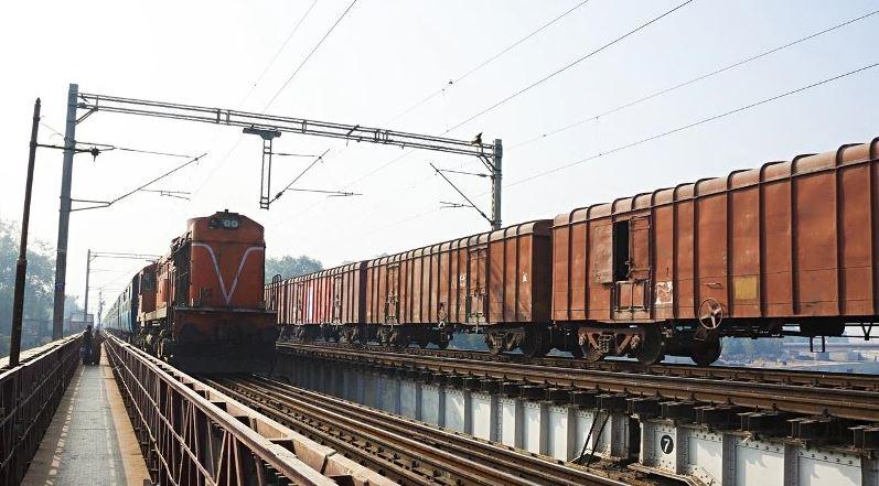 Trains resumption in punjab