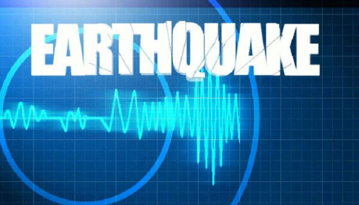 earthquake in ladakh