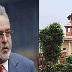 vijay mallyas extradition case
