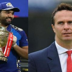 rohit should be team india captain
