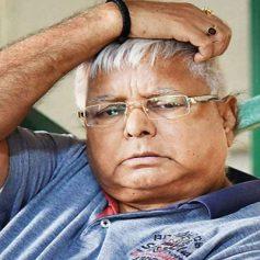 Bihar election result mahagathbandan