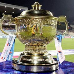 new team increase in ipl2021