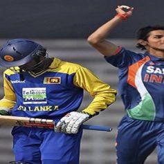 Sudeep tyagi retires