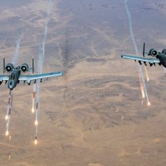 France airstrike in mali