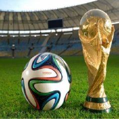 under 17 women football world cup