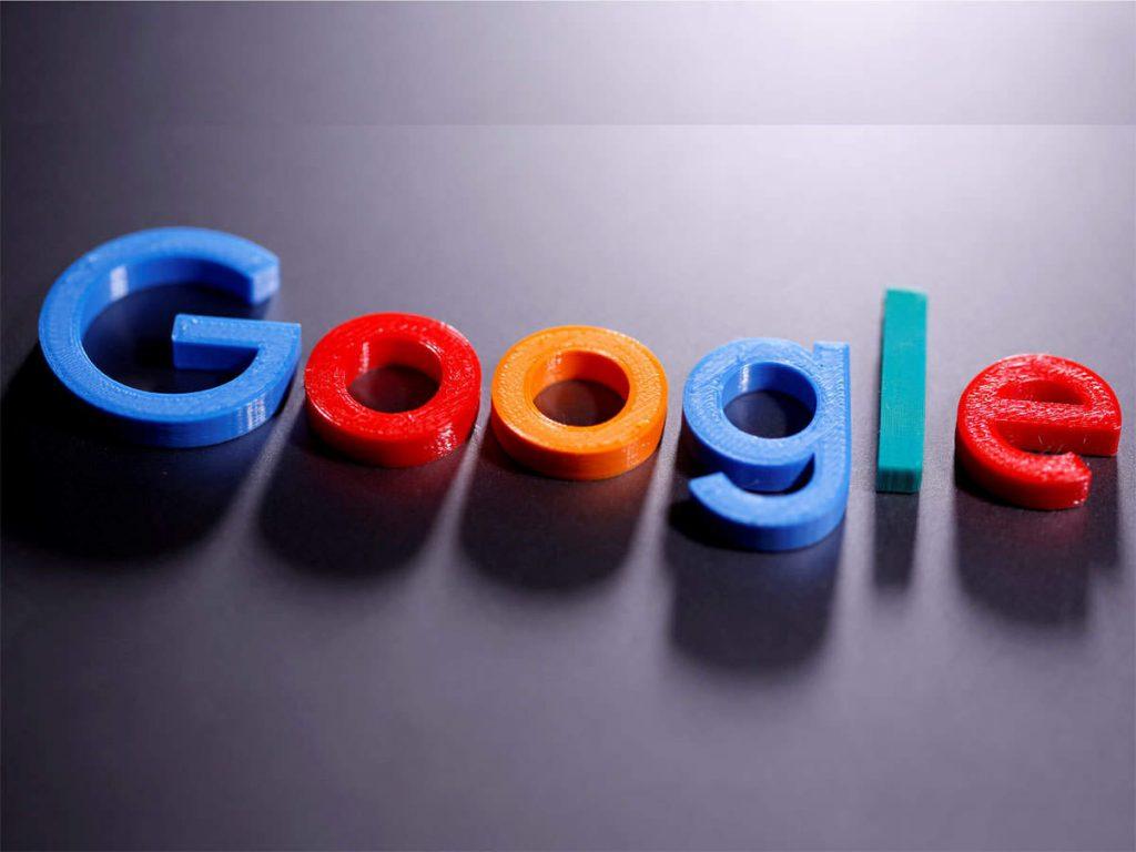 google buy jio platform