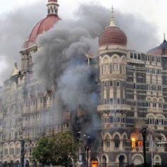 26-11 attack pakistan