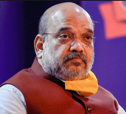 Shah offer to protesting farmers