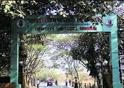 Yogi government reply to Uddhav Thackeray