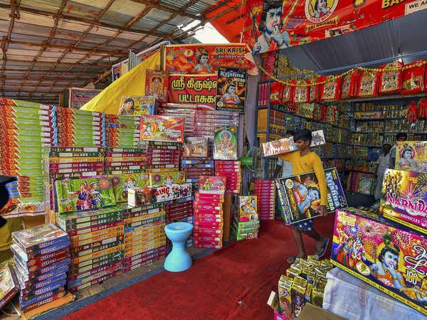 CM Kejriwal big announcement