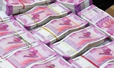 20 years tej bahadur wins 50 lakh