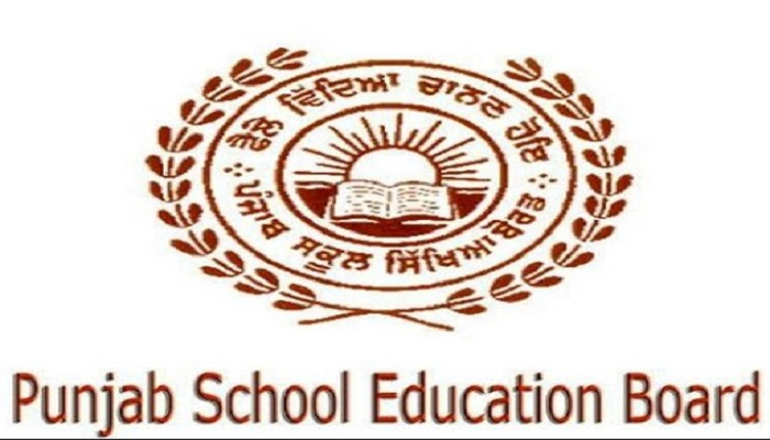 PSEB extends 10th-12th