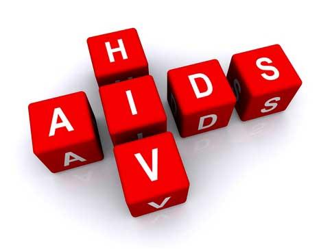 World AIDS day 2020