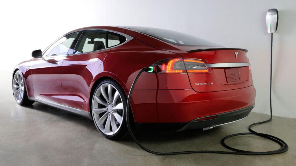 india tesla electric car