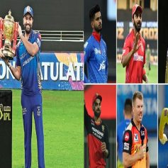 10 teams to replace eight in ipl