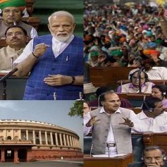 winter session of parliament 2020