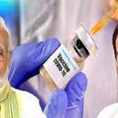 Rahul gandhi questions modi govt