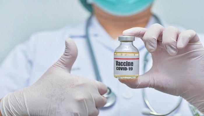 Coronavirus moderna says