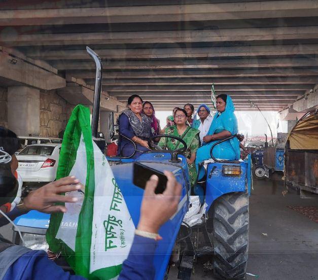 Bharat Bandh LIVE Updates