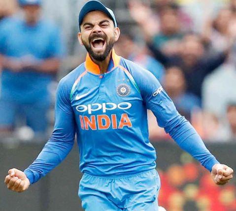 Monty Panesar targets Virat Kohli