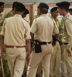 175 police personnel of Jammu