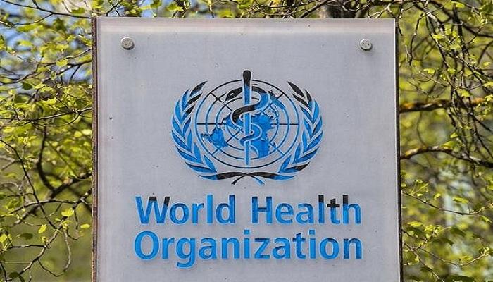 Who india coronavirus vaccine