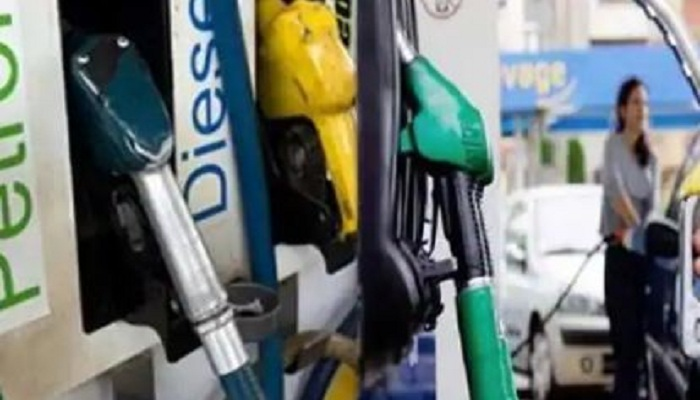 Oil companies hit Rs 86