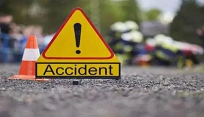 7 killed in Telangana