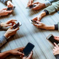 5 million mobile user