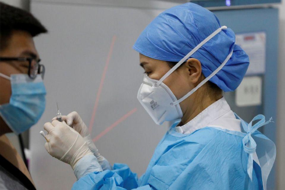 uk coronavirus strain detected  60 countries