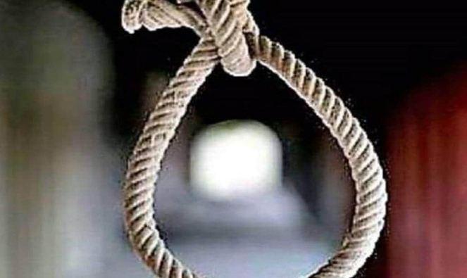 IIM Ahmedabad student commits suicide
