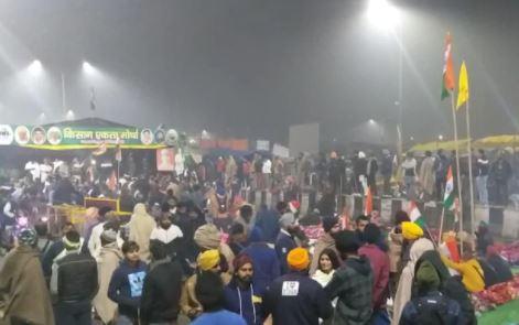Manish Sisodia slams BJP