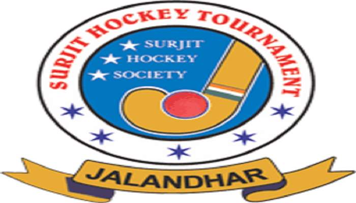 Surjit Hockey Society recognized by Hockey India