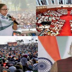 Westbengal assembly passes resolution