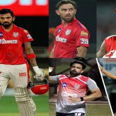 Kxip releases maxwell